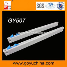 Factory directly supply office sliding door system with high quality
