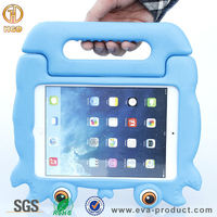 China professional factory supply Alibaba express new designed cases for new iPad