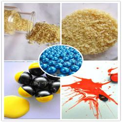 industrial paintball glue gelatin production line from animal skin or bone gelatin
