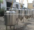 bbl 3 cervecería destilador de alcohol para la venta