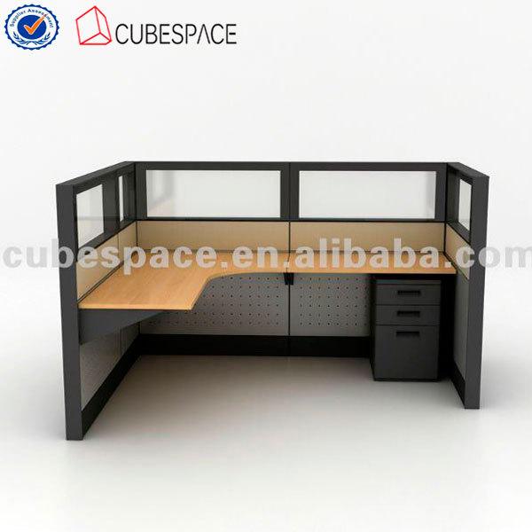 Attirant Office Desk Partition Glass Partitions: 14. 13