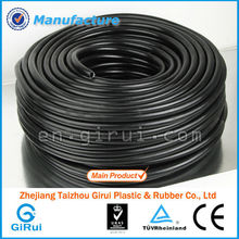 Premium Thermoplastic Push-On Style Hose,rubber and PVC reinforced with polyester