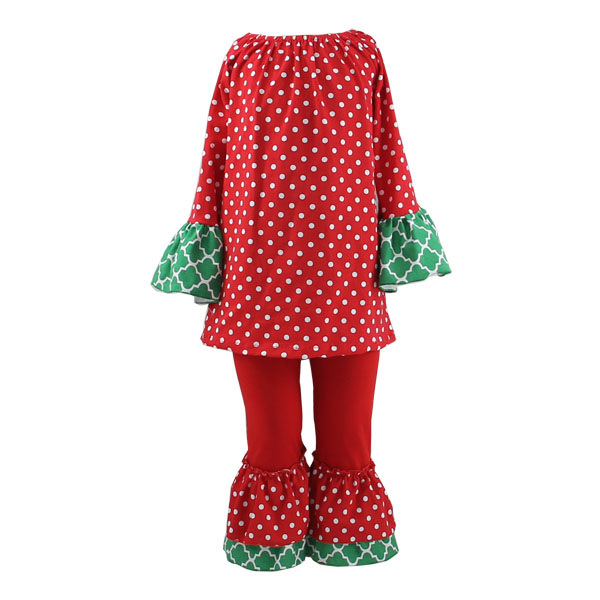 Cheap Holiday Outfits For Toddlers 32
