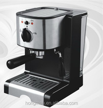 15 bar Espresso Coffee Maker CM4637