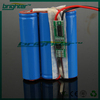 import cheap goods from china 12v lithium battery pack