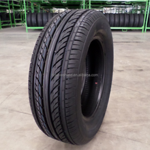 Comforser SUV/LTR/UHP/PCR TIRE
