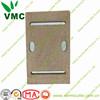 Best Fire Board Vermiculite Insulating Brick for Furnance Lining