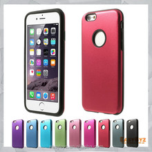 Hybrid Case for iPhone 6 Case