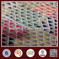 Personality High Quality african dress Fabric Wholesale