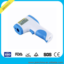 Digital Medical Digital Infrared Forehead Thermometer,Manufacture Water Temperature Instant Read Mercury Thermometer
