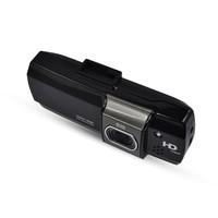Professional design CAR DVR spy camera /car accessary car blackbox with high definition camera