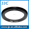 JJC metal lens adapter ring for filter