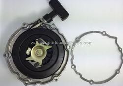Hand Starter Pull 400cc Jianshe Js400-7 Rattle Snake Mountion Lion Atv Parts Quad Parts Go Kart Parts