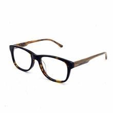 New style best sell acetate eyewear spectacle frame reading glasses eyeglasses optical frame manufacturers 2015 China wholesale