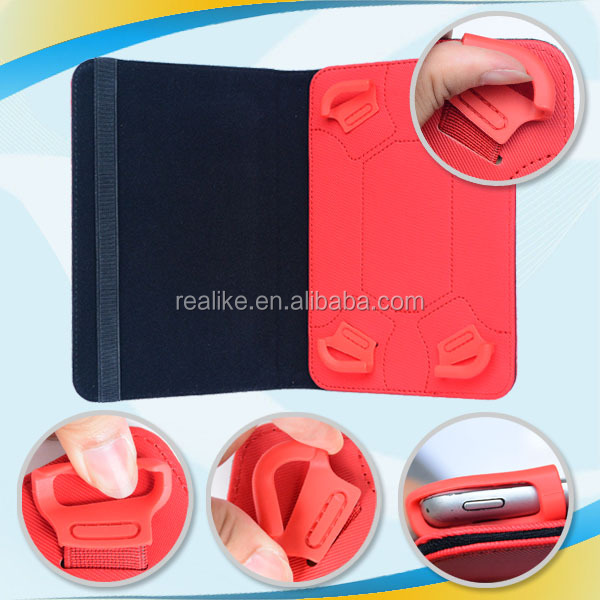 New arrival design&factory price OEM/ODM welcome for ipad mini leather sleeve