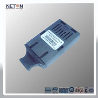 DC 110Kbps 500Kpbs 2Mbps MMF 2km TTL Transceiver Module 1x9 microwave transmitter and receiver
