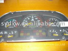 Auto electrical parts combination meter instrument 3801010-N9600