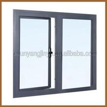 China wholesale aluminum tilt and turn window