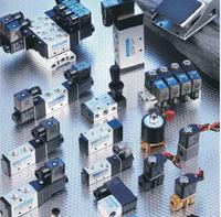 ningmao hydraulic pneumatic components factory,NMPC solenoid valve ,electromagnetic solenoid valve