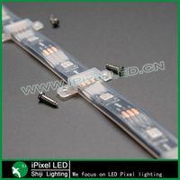 addressble led strip ws2812b pixels
