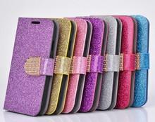 2014 Wholesale beautiful design waterproof case for samsung galaxy s4 mini