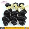 Ishow Virgin Hair Wholesale Suppliers Raw Virgin Indian Hair Wholesale Remy Hair