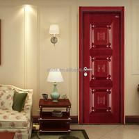 bedroom door prices YF-SK40