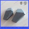 Cemented Carbide Shield Cutter Tungsten Carbide TBM Cutter