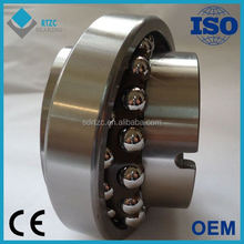 high precision Ball Bearings with low price