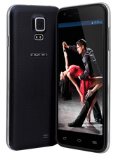 Tango A5 Quad Core 4G Enabled Android Phone with HD Video Recording @ 1080p