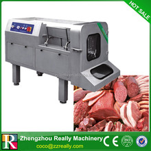 Restaurant Stainless Steel Commercial Meat Processing/Meat Processing Machinery For Burgers/Pig Meat Processing Machinery