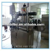 SF-3000B Auto Induction Sealer With Aluminum Foil,Guangzhou Factory(M)