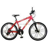 """Top level high quality 26"""" flying pigeon alloy mountain bicycle (TF-AMTB-019)"""