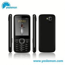 in korea distributors silicone mobile phone sets