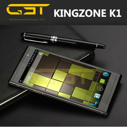 5.5 inch mtk 6595 android Octa-core android smart kingzone k1 turbo cell phone with DUAL CAMERA 14 MP 3200