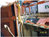 Cargo Insurance and Incoterms 2010 rules workshops