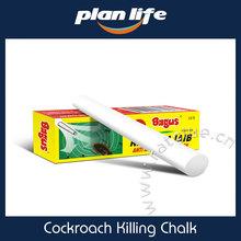 Genuína forte barata giz matar todos Roach Pest