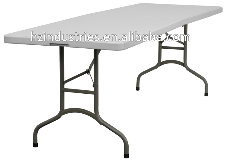 Buy Folding Tables Images Chairs Online India