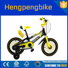 12 inch cheap racing type children bike/kids bicycle/child bicycle for sale