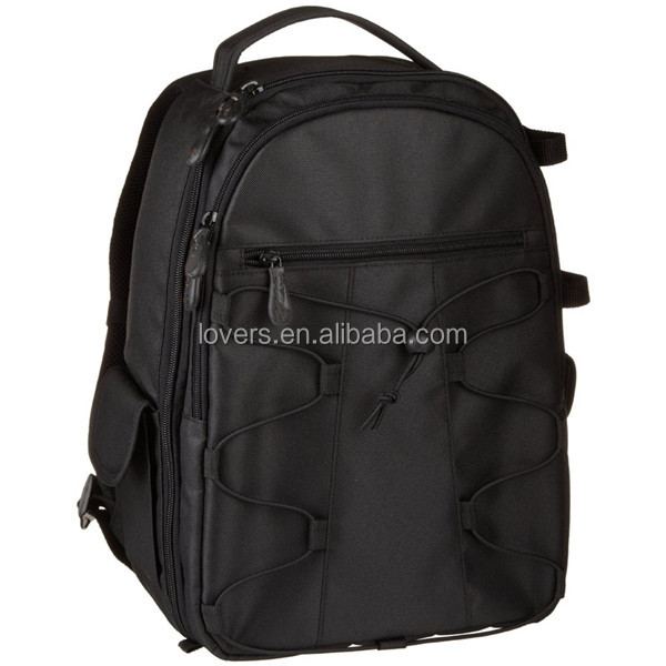 camera backpack dslr camera bag