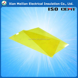 380 phenolic laminate resin sheet hiqh quality insulation materials