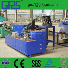 Bottom Price Automatic High Speed Coil Nail Collator Machine Plant