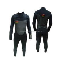 4mm lady dive suits wetsuits