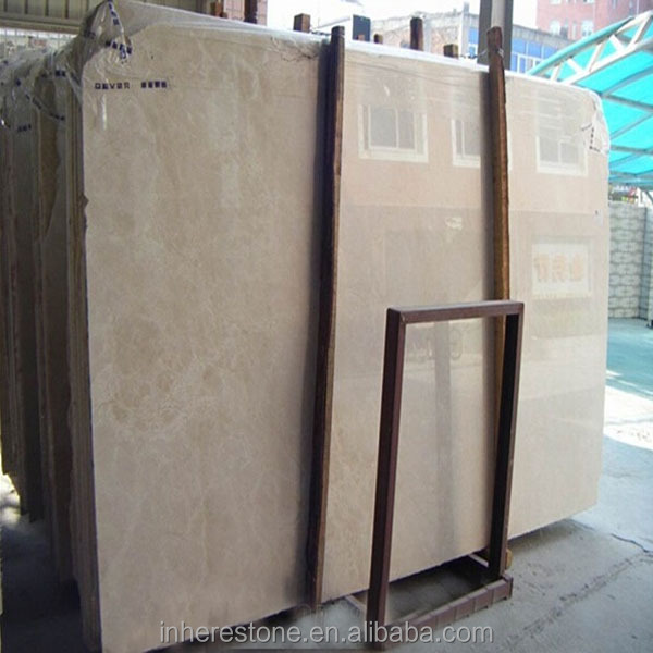 Cream Marfil competitive marble price (1).jpg