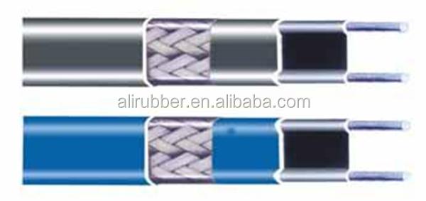 middle_temperature_self_regulating_heating_cable.jpg_350x350.jpg