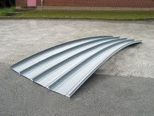 CE approved 3mm-25mm High Density Magnesium Oxide Board/Decorative MGO Board/MGO Fireproof Board