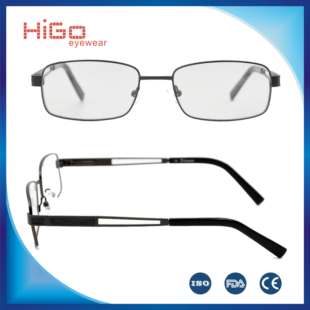 Eyewear Frames China : Wholesale new models eyewear from china wholesale china ...