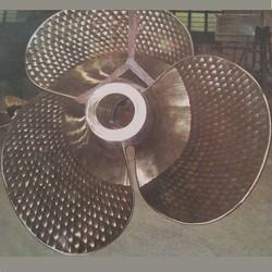 wholesale ship propeller for sale