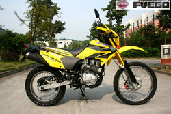 chongqing 250cc china motorcycle,dirtbike motorcycle,250cc off road motorcycle for sale