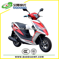 50cc Motor Scooters Cheap New Chinese Motorcycle For Sale Four Stroke Engine Manufacture Motorcycles Wholesale EEC EPA DOT